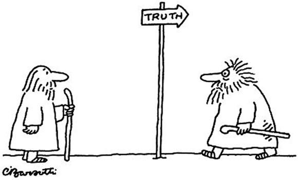 Barsotti-Truth-2-580.jpg
